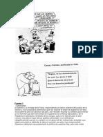 Fuentes Sobre Fraude Político