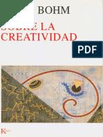 AUTOAYUDA -Sobre-la-Creatividad.pdf