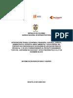 UT4G - Informe de Revision de Estudios y Diseños Popayan-Stder_Q -F