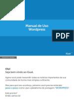 Manual IGual