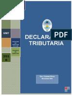 DECLARACION-TRIBUTARIA-1.doc