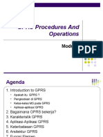 modul7-gprsoperation-131010062448-phpapp02.ppt