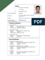 Curriculum Luis Añez.doc