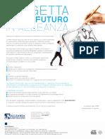 Progetta Il Tuo Futuro