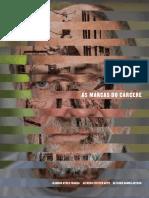 As_Marcas_do_Carcere_divulgacao.pdf