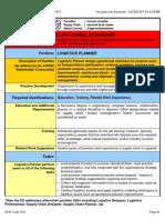 CSCSCOSFinalLogisticsPlanner.pdf