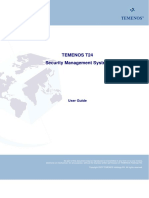 206371703 T24 Security Management System User Guide