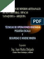 Manual_del_pequeno_productor_minero.pdf