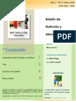 Boletin Mensual Nutricion Web Mayo Blog]