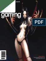 Girls of Gaming Volume 2