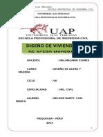MEMORIA DECRIPTIVA DE DISEÑO DE MADERA.doc