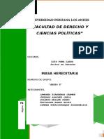 MONOGRAFÍA-DE D° SUCESIONES LISTOdocx