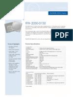 RW-2050-0150_INT_CMB_C