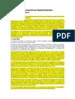 Anexo-1.-Intoxicación-por-Organofosforados.-1999