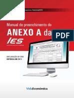 Manual da IES