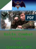 knife-combat-spetsnaz