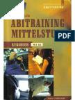 Somlo Katalin Abitraining Mittelstufe
