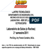 Aula04_MSG_871J_Lab-_27_04set_out_11.pdf