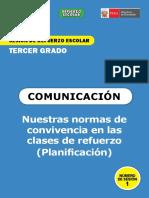 SESION 1 TERCER GRADO COMU.pdf