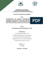 PORTADA-Pis-20-juniocorregido.docx