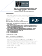 ISNVD-2016 Meeting Outline Program Guide 9-21-2015