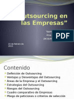 Outsourcing 100224174928 Phpapp01