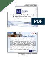 Identificación de peligros.pdf
