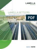 S1301 Lamella en Web (1)