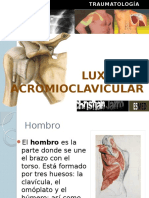 luxacinacromioclavicular-111127112340-phpapp02