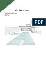 robotica_proyecto