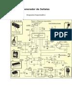 Generador de Funciones Dl-1