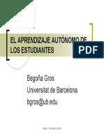 Aprendizaje-Autonomo (1)