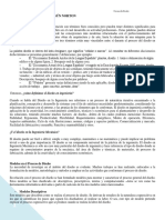 EL+PROCESO+DE+DISEÑO+SEGÚN+NORTON