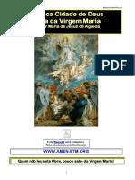 MisticaCidadedeDeus.pdf