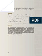 Sobre Clawsevitz.pdf