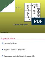77635016 Layout de Planta
