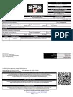 PDF53