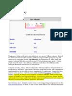 Zinc deficienc1.docx