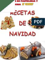 LIBRO DE NAVIDAD.pdf