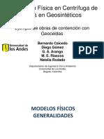 geosinteticos CongresoIGS-BCaicedo