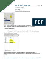 ADJUNTAR XML