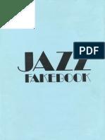 2 jazz Aebersold - The Jazz Fake Book.pdf