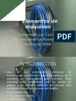 elementos de maquinas.pptx