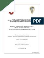 EVALUACDIAGNOST.pdf