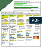lesson plan example 1-april 2016