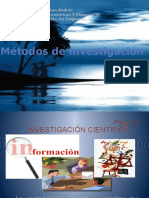 Universidad Mayor De San Andrés.pptx