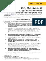 8x______sspor0000.pdf
