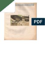 reparacion de artefactos parte dos.docx