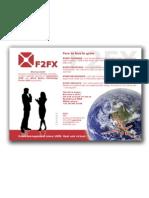 f2fx-publicite