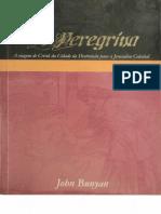 A Peregrina - Editora Central Gospel COMPLETO.